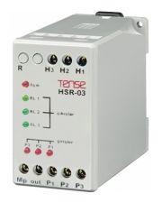 HSR-03