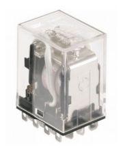 RRP20-4-03-012D-LED
