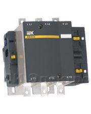 KKT50-185-400-10