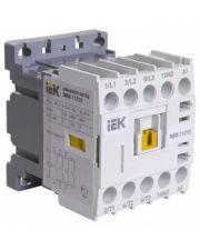 KMM11-006-110-10