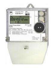 ED2500-W148-00-SKB-D3-100000-E52/К