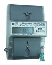 M206PLNO0230