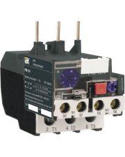 DRT10-C016-C025