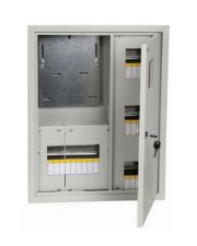 MKM33-V-18-31-ZO