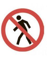 Знаки электробезопасности на самоклеющейся пленке билеты по электробезопасности на 2 группу допуска с ответами скачать