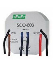 SCO-803-LED