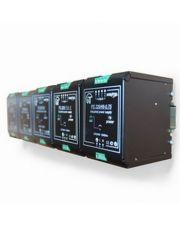 Источники напряжения постоянного тока PS-220/24-1,5 (блок питания), Новатек-Электро