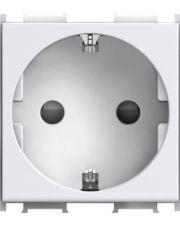 VM10PW-B
