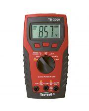 Цифровой мультиметр Testboy 3000