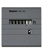th 1420721