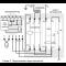 схема подключения Terneo kt