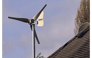 Мифы о ветрогенераторах и насколько ветряные электростанции выгодны и экологичны