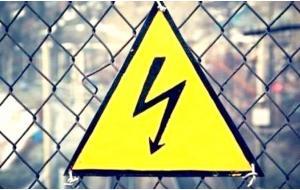 Какие нормы установки и насколько вредны трансформаторные подстанции?