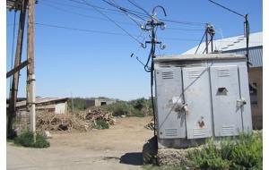 Что делать, если на короткое время пропадает электричество?
