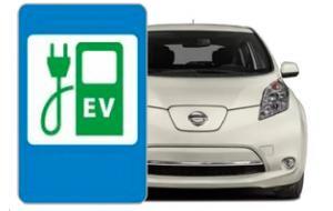 Как и где выгодней зарядить электромобиль в Украине