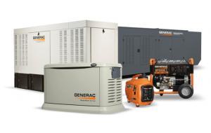 Как рассчитать и выбрать генератор
