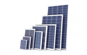 Выбор и расчет солнечных панелей для дома