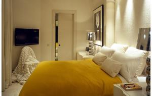 Планируйте освещение комнаты, исходя из функциональных задач, а затем под интерьер